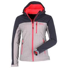 buy kilpi ski wear online easy and fast on skiwebshop com