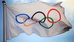 bid for salt lake to bid for olympic kutv