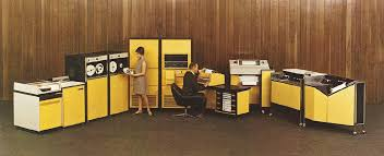 60s Interior Mid Century Interior Design Flashback Shelby White The Blog Of