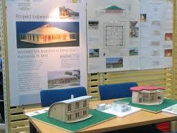 feng shui project in retz lower austria 3 architects haammss