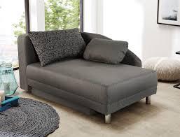 recamiere outdoor recamiere rocco 149x90 braun ottomane schlafsofa couch bettkasten
