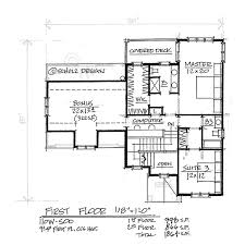 Two Story Home Designs 2 Story House Plans 2 Story Farmhouse House Plan Planskill High