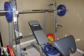 competitor weight bench parts bench decoration