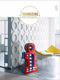 trendzine the best online mid century design magazine u2013 living