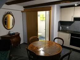 saillon chambre d hote au créneau gourmand chambres d hôtes saillon
