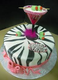 169 best cakes 18th birthday images on pinterest 18 birthday
