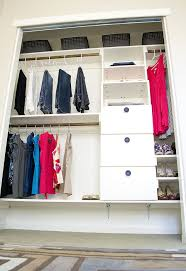diy closet kit for under 50 hometalk