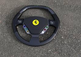 enzo steering wheel enzo steering wheel solidworks iges stl 3d cad