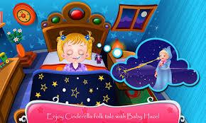 download baby hazel cinderella story 5 apk downloadapk net