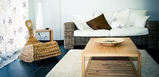 carrefour mobili da giardino cura della casa idee per arredare page 2 carrefour
