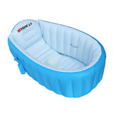 Baby Foldable Bathtub Discount Baby Bath Basin 2017 Baby Bath Basin On Sale At Dhgate Com