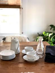 create a hygge home for winter most lovely things