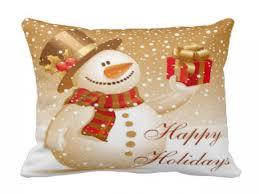 Throw Pillows Decor Burgundy Couch Pillows Silver Pillow Covers Throw