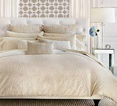 vera wang bedding 1 in designer bedding mybedmybath com