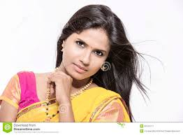 shy smile beautiful indian stock photos images u0026 pictures