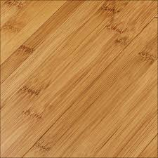 Laminate Floor Installation Cost Lowes Flooring Installation Prices 100 Images Architecture