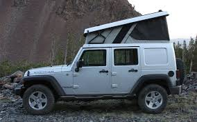 doorless jeep wrangler shopping jks in the near future what are the best years jeep