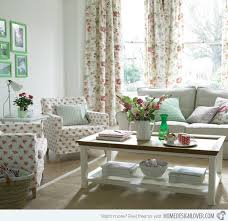 livingroom drapes a collection of 16 charming living room curtains home design lover