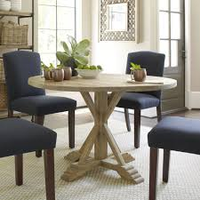 Unfinished Dining Room Furniture by Dining Tables Astounding Joss And Main Dining Tables Joss And