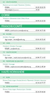 chambre d agriculture 24 marvelous chambre d agriculture de haute marne 11 contacts guide