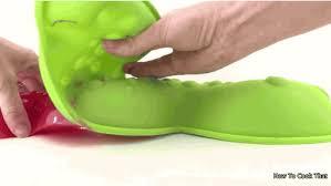 giant sour gummy worm easier u0027d