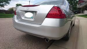 2005 honda accord coupe parts 2005 honda accord coupe parts car insurance info