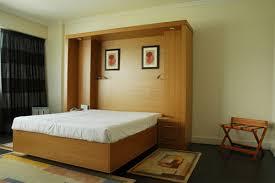 Wall Mounted Folding Bed Wall Mounted Folding Bed Murphy Beds Philips Interiors