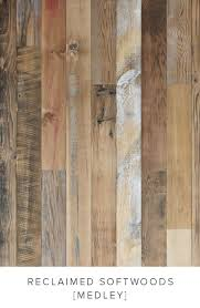 Wood Floor Paneling Paneling Full Page Old