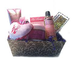 gift baskets same day delivery edible gift baskets same day delivery for christmas delivered