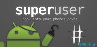 superuser apk superuser apk 3 1 3 superuser apk apk4fun