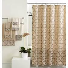 galaxy fabric shower curtain by avanti curtainshop com