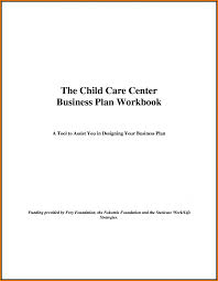 100 day care center floor plan arena faqs u0026 policies
