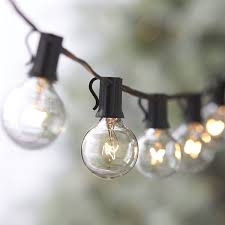 Clear Patio String Lights by Clear Patio Lights Home Style Tips Simple On Clear Patio Lights