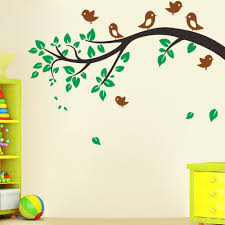 Kids Room Decals by Kids Room Impressive Cheap Kids Room Furniture Sample Ideas Cheap