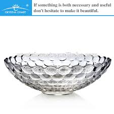cheap small glass bowls cheap small glass bowls suppliers and