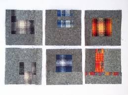 plaid tartan quilting with plaid the sewing party