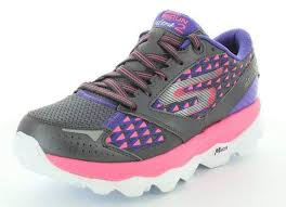top 10 best fall running shoes for women 2017 heavy com