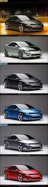 best 20 honda civic accessories ideas on pinterest u2014no signup