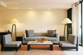 Decoration Platre Moderne Marocain by Indogate Com Salon Moderne Marocain