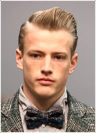 mens 40 hairstyles 80 dynamic wedding hairstyles for men