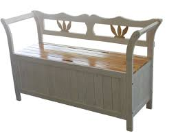 extraordinary hall shoe storage bench with seat tags storage