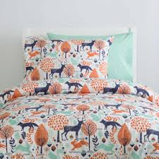Childrens Twin Comforters Kids Bedding Twin Full And Queen Sized Bedding For Your