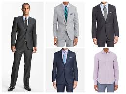 nautical chic attire what to wear to a wedding wedding for men and women