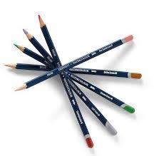 prismacolor watercolor pencils buy derwent watercolor pencils in sets from 6 to 72 colors