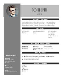 actors resume template resume template