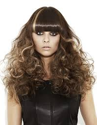 hairstyles for straight across bangs friendz salon making bowling green look better in 2012 with