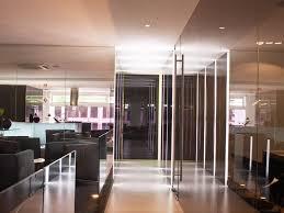 office decor creative law firm office interiors design ideas