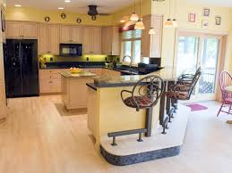 kitchen remodel rochester u0027s top remodeling contractor bricewood