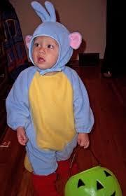 Boots Halloween Costume Share Dora Explorer Costumes Photos Homemade