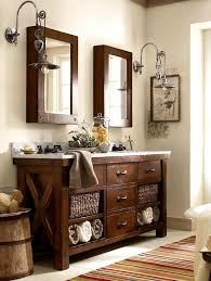 Pottery Barn Bathroom Ideas Fantastic Bathroom Vanity Decor Ideas Decoration Industry